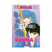 Ranma ½ - numero 28