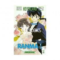 Ranma ½ - numero 31