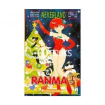 Ranma ½ - numero 33