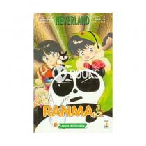 Ranma ½ - numero 34