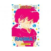 Ranma ½ - numero 36