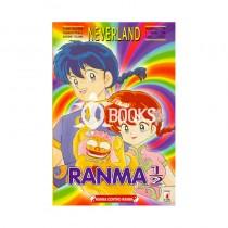 Ranma ½ - numero 38