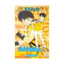 Ranma ½ - numero 42