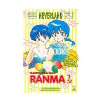 Ranma ½ - numero 44