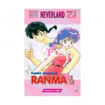 Ranma ½ - numero 46