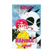 Ranma ½ - numero 49