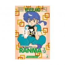 Ranma ½ - numero 51
