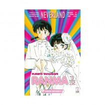Ranma ½ - numero 53