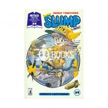 Dottor Slump - numero 5