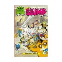 Dottor Slump - numero 13