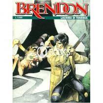 Brendon - numero 2