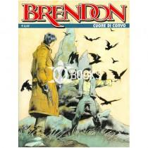 Brendon - numero 24