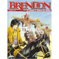 Brendon - numero 29