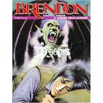 Brendon - numero 31