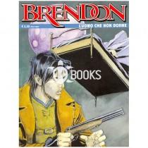 Brendon - numero 34