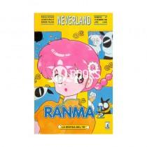 Ranma ½ - numero 9