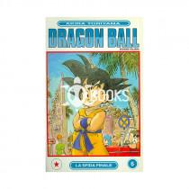Dragon Ball n° 6