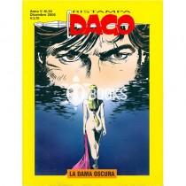 Dago - Ristampa numero 55