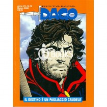 Dago - Ristampa numero 70