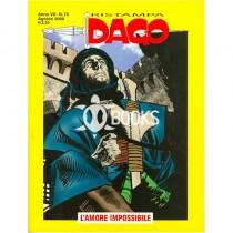 Dago - Ristampa numero 75