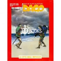 Dago - Ristampa numero 90