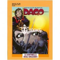 Dago - Ristampa numero 103