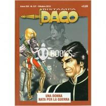 Dago - Ristampa numero 137
