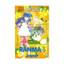 Ranma ½ - numero 11