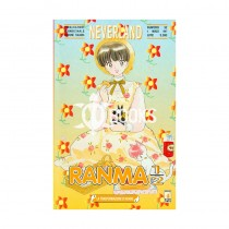 Ranma ½ - numero 14