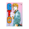 Great Teacher Onizuka - GTO
