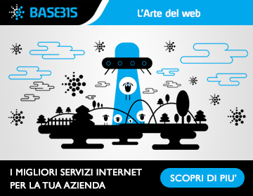 BASE315 - Web Agency